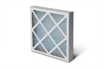 Replacement filter,100 to 200mm filter box, ducting, hydroponics, extractor fan