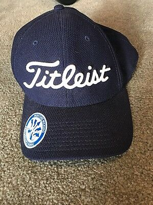 Titleist Ryder Cup Golf Cap Hat NEW