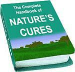 Sale Ebook - Must Read - The Complete Handbook Of Natures Remedies On Cd
