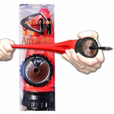 Compact Pocket Bow, Archery, Compound Bow Alternative, Hunting
