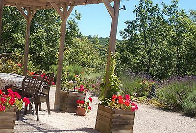 SPECIAL OFFER   Luxury holiday home/Gite in SW France with private pool