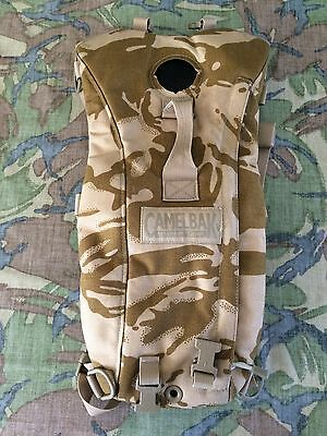 CamelBak Camouflage Hydration Backpack 3L with Reservoir