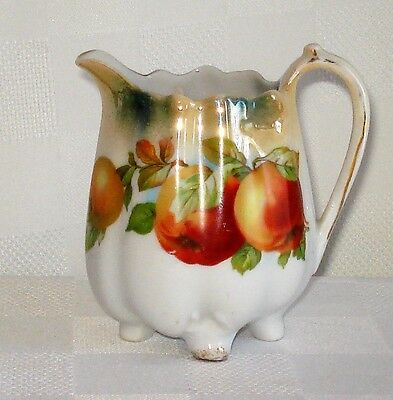 Creamer Jug (Germany)