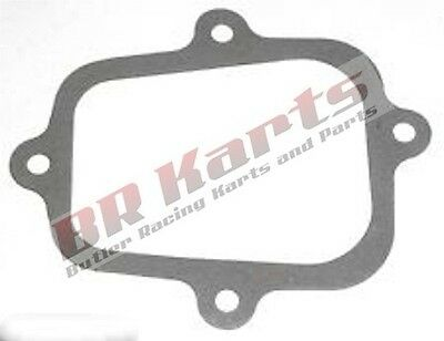 Rocker Cover Gasket Compatible With Briggs & Stratton 691890, 693790, 694326