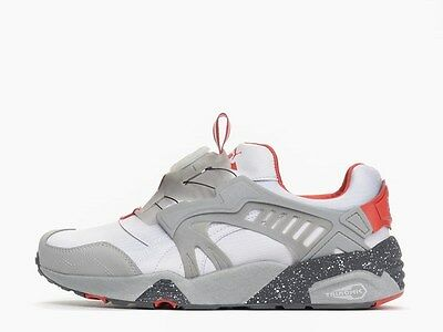 f2d6bd31257c Men s Brand New PUMA DISC Blaze by Limited Edt 1 Fashion Sneakers  360170 01