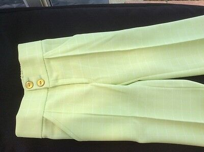 childrens vintage trousers