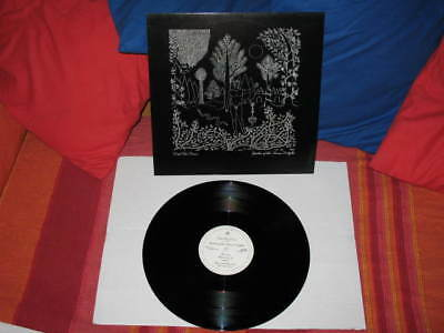 DEAD CAN DANCE - Garden Of The Arcane Delights EP