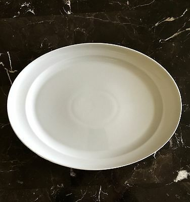 Kahla Platter pure & simple Made In Turkey