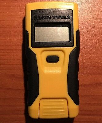 Klein Tools LAN Scout Junior