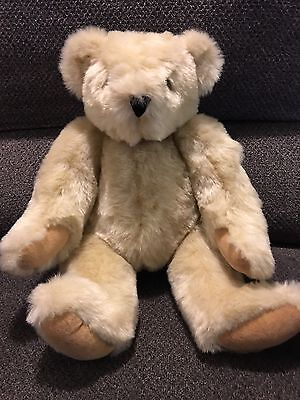 Pre-Owned Vermont Teddy Bear