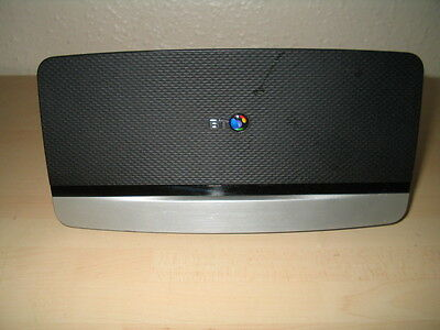 Bt Hub 4 Type A Wireless N Adsl Router Only 12V 1.5A