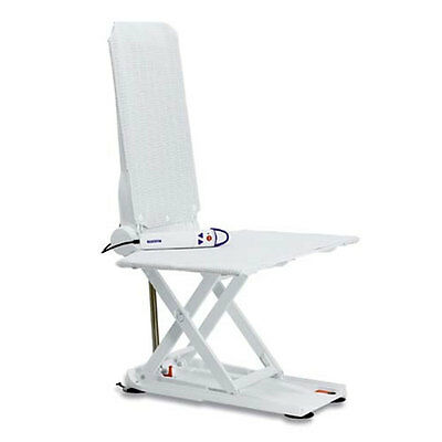 Aquatec Orca Reclining Bath Lift NEW