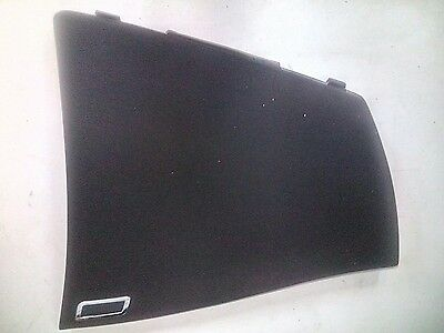 Citroen C4 Grand picasso Exclisive Glove box Lid with hinges  RHS