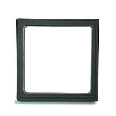SINAR to SINAR Large Format Camera Shutter Adapter 140 Regular-Install CNC Tech