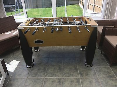 Sports Craft Football Table (Colllection Only)
