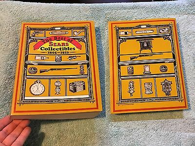Catalog best of Sears Collectibles 1905 1910 Antique Camera Lamp Telephone Guns