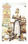 Classics Illustrated #6 - The Scarlet Letter (Mar 1990, First Comics)