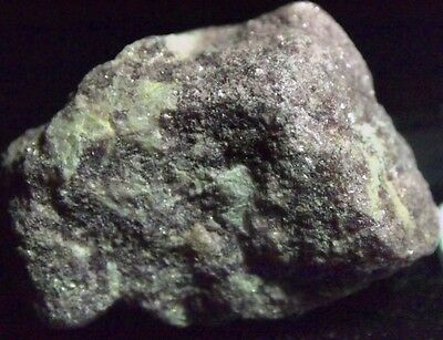 Lepidolite Lavender rough specimen,48x28x24mm,240.97ct,1.70oz,LEP-A01B,natural