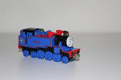 Thomas The Tank Engine Take n Play Diecast Belle
