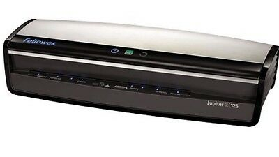 Fellowes Jupiter 2 125 Laminator 5734101