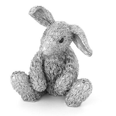NEW Royal Selangor Hazel the Rabbit