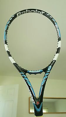 Babolat Pure Drive Original Cortex Tennis Racket L1