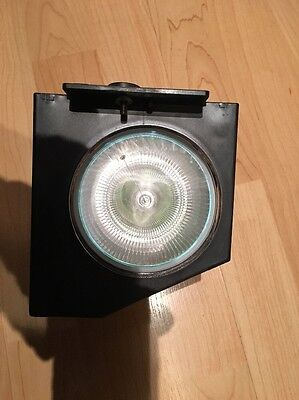 Sony DLP XL-100 Lamp