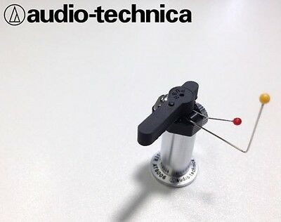 Audio-Technica AT6006 Oil Dump Type Automatic Arm Lifter F/S