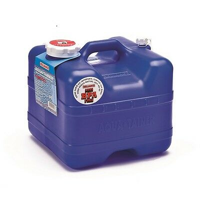 Reliance 9405-03 Aqua-Tainer Water Container 4 Gallon
