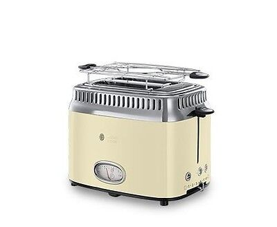 Russell Hobbs 21682-56 grille-pain