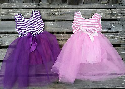 NEW girls dresses - Wholesale Lot of 100