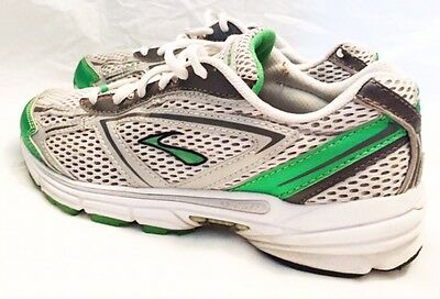 Brooks Running Shoes Womens Size 5 Brooks AXIOM Running Shoes Womens