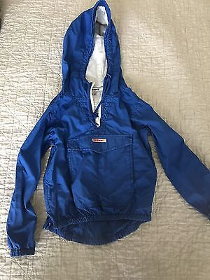 Country Road boys light jacket size 7