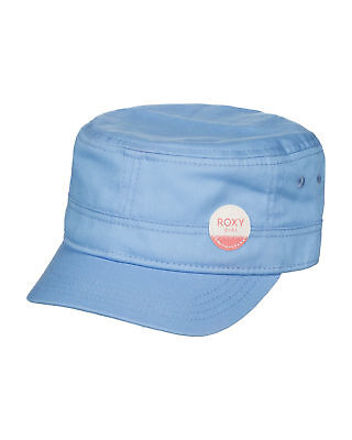 NEW ROXY™  Girls 8-14 Casto Cap Teens