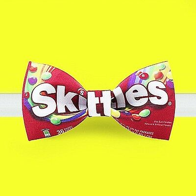 Bow Ties Fashion Handmade Brand Bow Tie With Gift Box Retail and Wholesale
