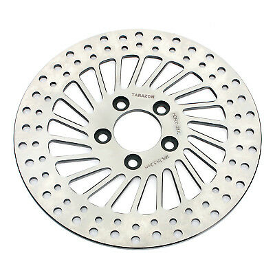 "Rear Brake Disc Rotor 11.5"" for Harley Sportster 883 1200 Touring Dyna Softail"