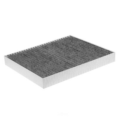CARBON PAF5585 FC35519C ENGINE /& CABIN AIR FILTER ~ 2005-08 ACURA RL 2004-06 TL