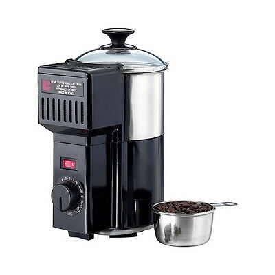 [Sale] IMEX CR-100 Home Coffee Bean Roaster