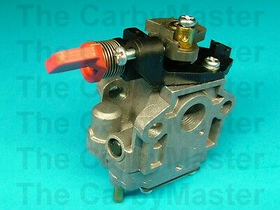 Genuine Ruixing Replacement Carburetor for ZAMA WYC Suits Ryobi BLOWER PBV-30A