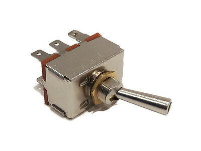 PTO SWITCH for Simplicity 1675800 1675800SM 71675800 Woods 70422 72372 Tractors