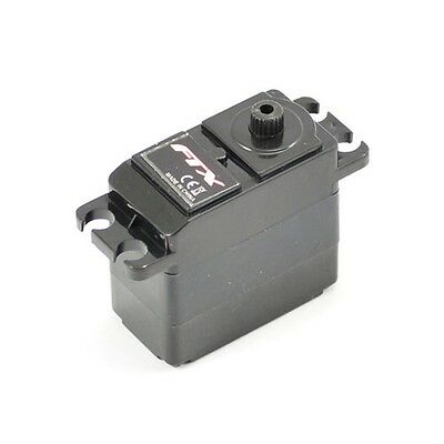 FTX Surge 5-Wire Steering Servo (Brushed) FTX7270