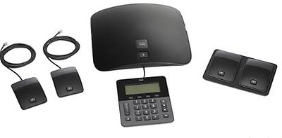 Cisco 8831 Unified IP Conference Phone I CP-8831-K9