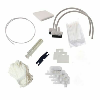 Roland Cleaning Kit Maintenance Kit for Roland SP300 SP540 Inkjet Printer
