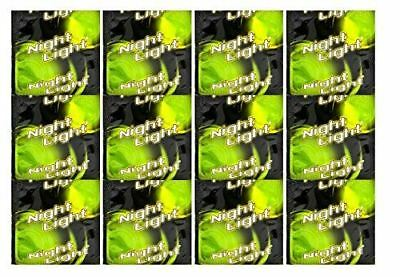 Night Light Glow in the Dark Latex Condoms Bulk [A New Experience with Your Part