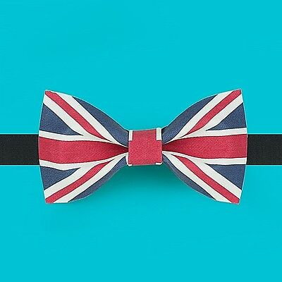 High Quality Bow Tie Customized Made Acceptable Handmade Gift Bow Ties In Box
