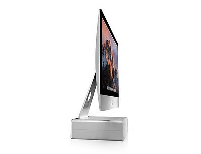 Twelve South Hirise Stand For Imac