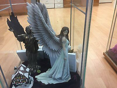 Spirit Guide Statue (Limited Edition)