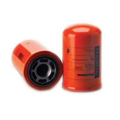 donaldson p164375 hydraulic filter, spin-on duramax