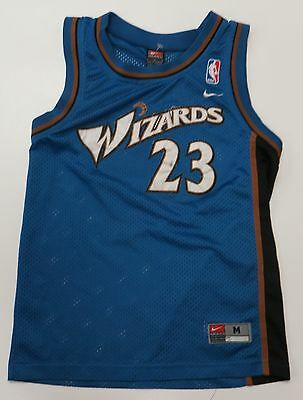 half off 54e0c 39bc9 low cost michael jordan washington wizards jersey 8a96f 08445