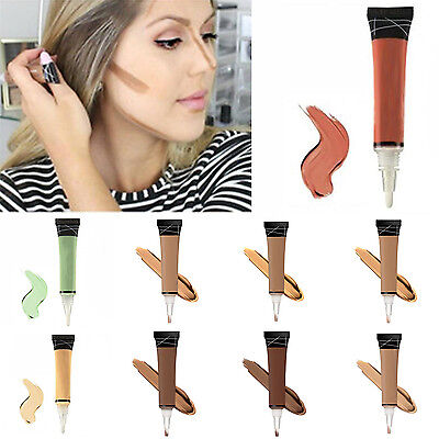 Fashion L.A. LA Girl Pro Conceal HD. High Definition Concealer & Corrector NEW